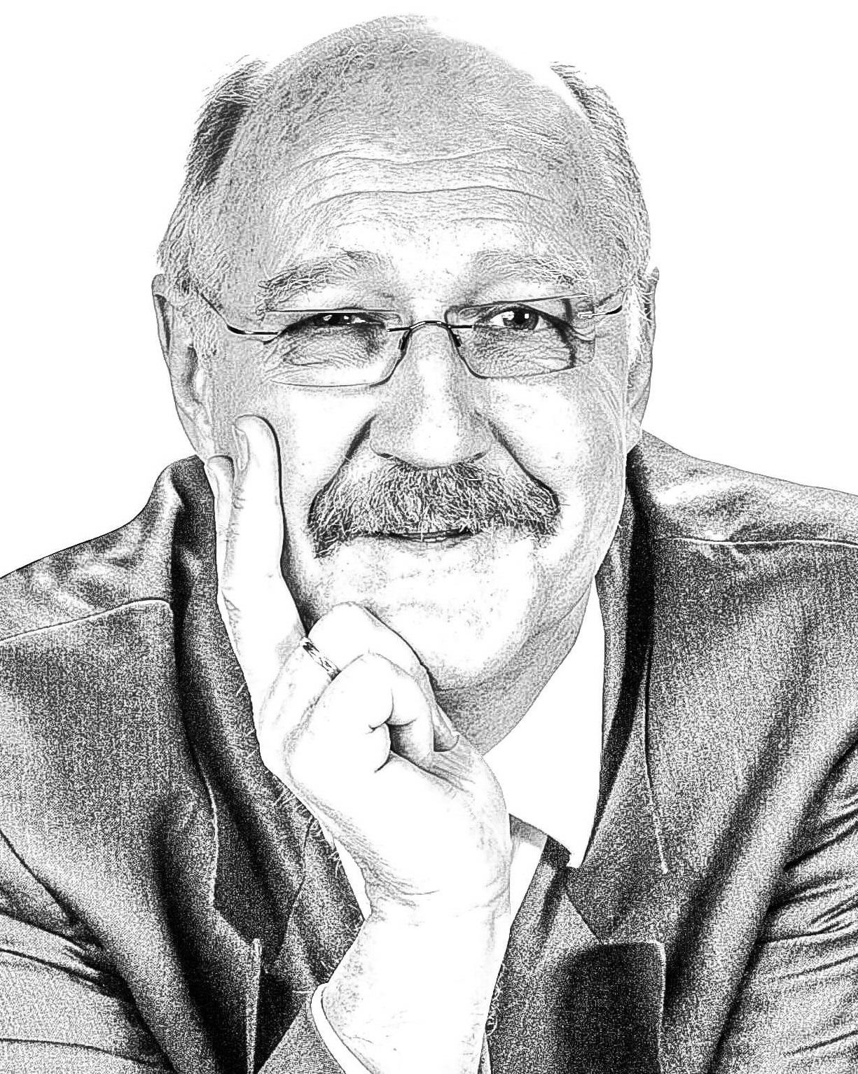 Stein Rolf
