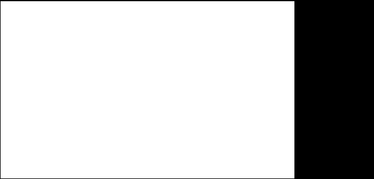 inhouse 1250 weiß